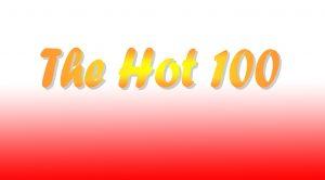 Hot 100 (Graz) @ The Office Pub