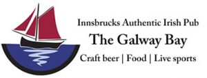 IBK: Pub Quiz @ The Galway Bay
