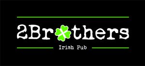 GRAZ: Pub Quiz @ Two Brothers Irish Pub
