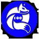 Dieses Bild hat ein leeres Alt-Attribut. Der Dateiname ist OQV_Logo_100_small-2.png