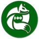 Dieses Bild hat ein leeres Alt-Attribut. Der Dateiname ist OQV_Logo_300_small.png