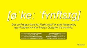 ÖK50 (Ibk) @ Tribaun